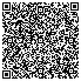 QR-код с контактной информацией организации БИЗНЕС-ОМСК РЕДАКЦИЯ