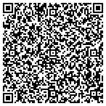 QR-код с контактной информацией организации ВЕЧЕРНИЙ ОМСК ГАЗЕТА