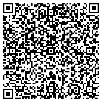 QR-код с контактной информацией организации ВРЕМЕНА ГОДА ГАЗЕТА