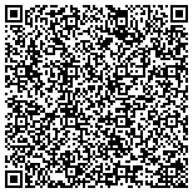 QR-код с контактной информацией организации ИЗБИРАТЕЛЬ ОБЩЕСТВЕННО-ПОЛИТИЧЕСКАЯ ГАЗЕТА А. ГРАССА