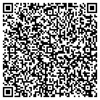 QR-код с контактной информацией организации ИМПЕРИУМ ИД РЕДАКЦИЯ ГАЗЕТЫ