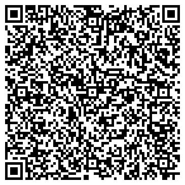 QR-код с контактной информацией организации КУРС ЦЕН РЕКЛАМНО-ИНФОРМАЦИОННЫЙ КАТАЛОГ