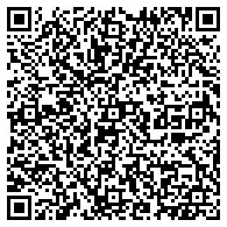 QR-код с контактной информацией организации МОЖЕТ БЫТЬ ГАЗЕТА