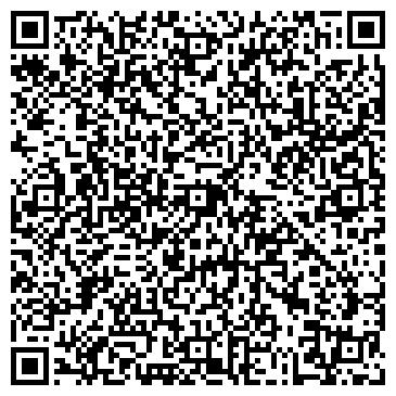 QR-код с контактной информацией организации МОЙ КОМПЬЮТЕР РЕДАКЦИЯ ГАЗЕТЫ