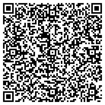QR-код с контактной информацией организации МОЛОДОЙ СИБИРЯК ГАЗЕТА