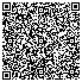 QR-код с контактной информацией организации ОБРАЗОВАНИЕ INFORM ГАЗЕТА