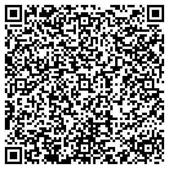 QR-код с контактной информацией организации ОМСКАЯ МЕДИЦИНСКАЯ ГАЗЕТА