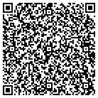 QR-код с контактной информацией организации ЭЛЕКТРОКОМПЛЕКТСЕРВИС ОДО