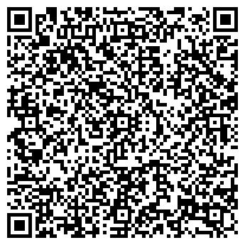 QR-код с контактной информацией организации СИБИРСКИЙ АУДИТОР ГАЗЕТА