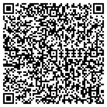 QR-код с контактной информацией организации СОТОЧКА ГАЗЕТА