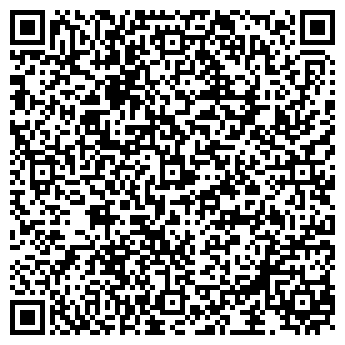QR-код с контактной информацией организации СТРОЙКА В ОМСКЕ ГАЗЕТА