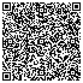 QR-код с контактной информацией организации ЭЛЕКТРОН-СЕРВИС ОДО