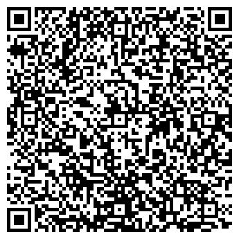 QR-код с контактной информацией организации ЭЛЕКТРОН-ЦЕНТР УЧТПП