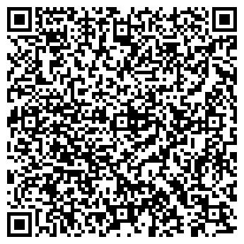 QR-код с контактной информацией организации БИС МУЗЫКАЛЬНЫЙ САЛОН