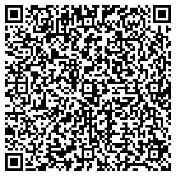 QR-код с контактной информацией организации МУЗЫКАЛЬНЫЙ АРСЕНАЛ, ЧП