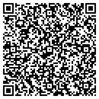 QR-код с контактной информацией организации MAGICMUSICBAG