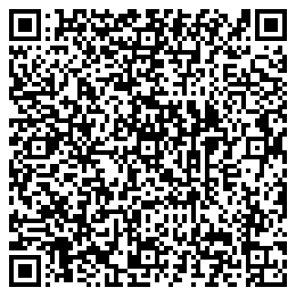 QR-код с контактной информацией организации К-НИКОМ