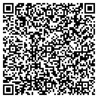 QR-код с контактной информацией организации ЭЛИТ-СВЕТ ЧТУП