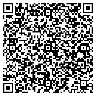 QR-код с контактной информацией организации FLOWERS-TO-OMSK.RU