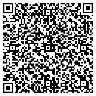 QR-код с контактной информацией организации ГАЛИНИН А. В.