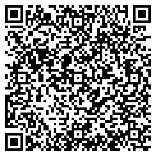 QR-код с контактной информацией организации ДОМАШНИЙ УНИВЕРМАГ