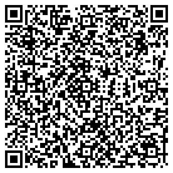 QR-код с контактной информацией организации АЛЕКС ЧП ЛЕВИЩЕВА