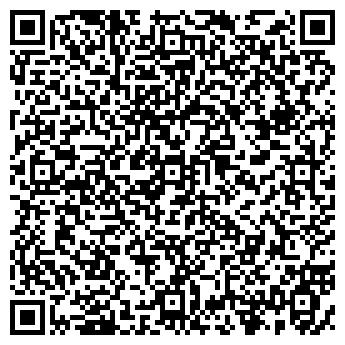 QR-код с контактной информацией организации ЭНЕРГЕТИК ООО УПТК