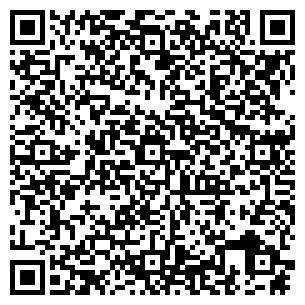 QR-код с контактной информацией организации БАКИНА