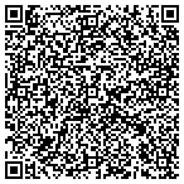 QR-код с контактной информацией организации Дополнительный офис № 6901/0393
