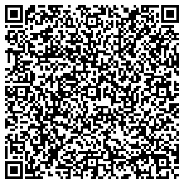 QR-код с контактной информацией организации ЭНЕРГИЯ-ПЛЮС НАУЧНО-ПРОИЗВОДСТВЕННАЯ ФИРМА ООО