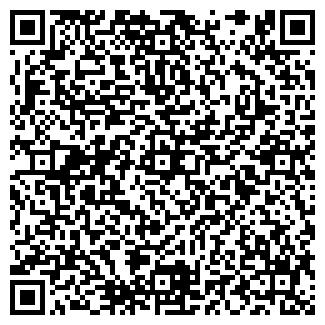 QR-код с контактной информацией организации БЕДЕНКО С. М.