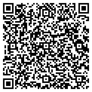 QR-код с контактной информацией организации БЕНИН