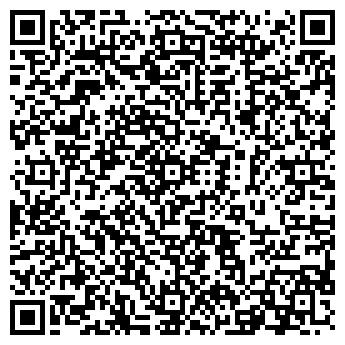 QR-код с контактной информацией организации БОГАТСТВО СИБИРИ МАГАЗИН