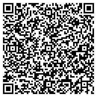 QR-код с контактной информацией организации ВИТАКОМ КОМПАНИЯ