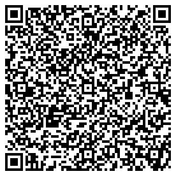 QR-код с контактной информацией организации ЭНЕРГОТЕПЛОМАШ ОДО
