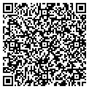 QR-код с контактной информацией организации ВМФ