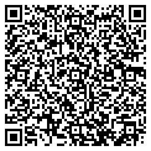 QR-код с контактной информацией организации ВОСТОК ТОО МАГАЗИН