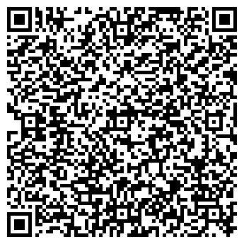 QR-код с контактной информацией организации ВСЕ ДЛЯ ПИВА КОМПАНИЯ