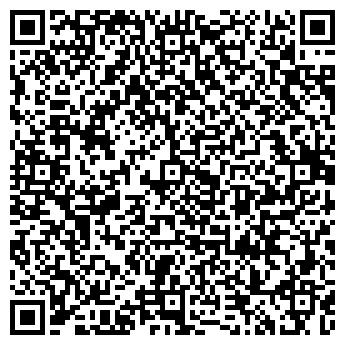 QR-код с контактной информацией организации ЭНЕРГОТЕХПРОМ ОДО