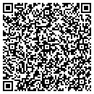 QR-код с контактной информацией организации ГРАД ЧП МАЩЕНОК