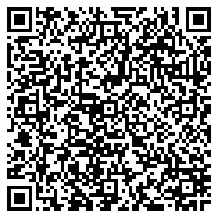 QR-код с контактной информацией организации ДАРЫ