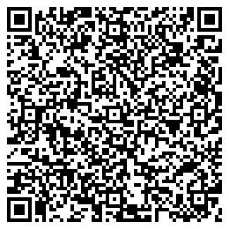 QR-код с контактной информацией организации ЭСКОМ ОДО