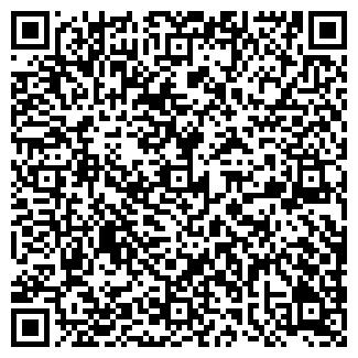 QR-код с контактной информацией организации ДРОМАСС
