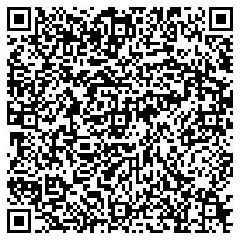 QR-код с контактной информацией организации ЕЛЕНА ТОРГОВЫЙ КОМПЛЕКС
