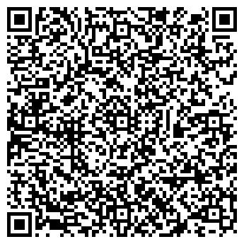 QR-код с контактной информацией организации ЭСПАРОСТРОЙ ЧРСУП