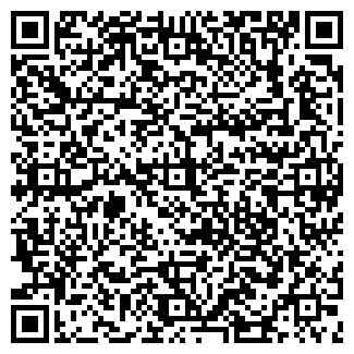 QR-код с контактной информацией организации ЭТАЛОН РУДП