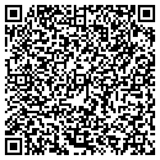 QR-код с контактной информацией организации ИНСИСТ-ТРЕЙД