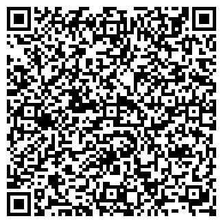 QR-код с контактной информацией организации КАЗАНСКИЙ