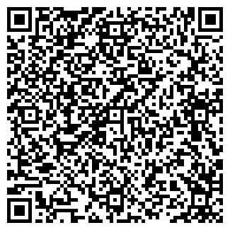 QR-код с контактной информацией организации КОЛОКОЛОВ Б. А.