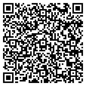 QR-код с контактной информацией организации КУЛАГИН Н. Е.